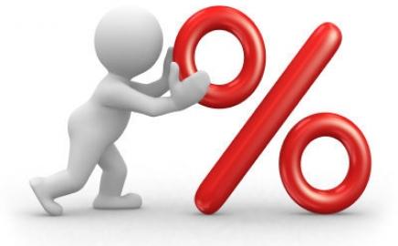 Discount-uri semnificative